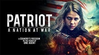 Patriot A Nation at War Full Movie