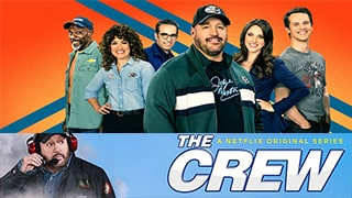 The Crew S01 Full Movie