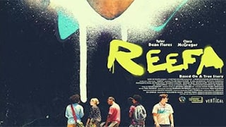 Reefa Torrent Kickass or Watch Online