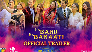Na Band Na Baraati Full Movie