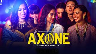 Axone bingtorrent