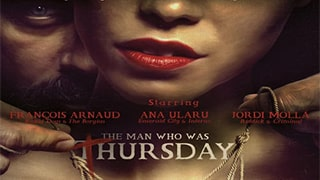 The Man Who Was Thursday Torrent Kickass