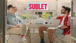 Sublet Full Movie