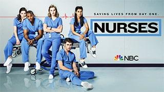 Nurses S02E09
