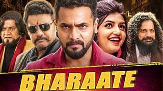 Bharaate