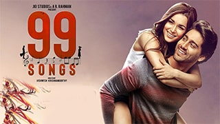 99 Songs Torrent