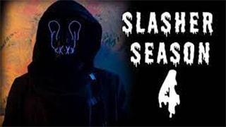 Slasher Flesh and Blood S01E03