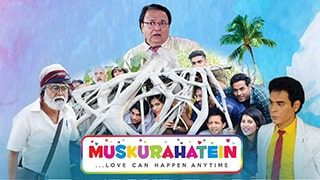Muskurahatein Torrent Kickass or Watch Online