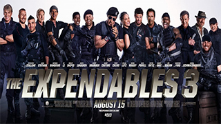 The Expendables 3 bingtorrent