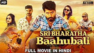Sri Bharatha Baahubali Full Movie