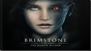 Brimstone bingtorrent