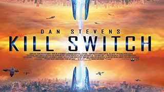 Kill Switch Torrent Kickass