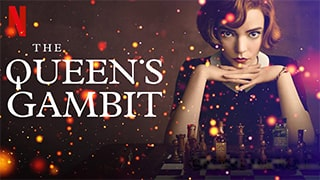 The Queens Gambit Season 1