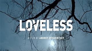 Loveless Torrent Downlaod