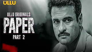 Paper Part 2 Full Movie