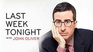 Last Week Tonight with John Oliver S08E22
