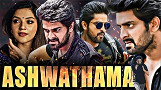 Aswathama Torrent Kickass