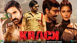 Krack Full Movie