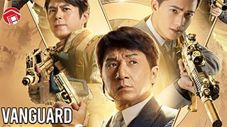 Vanguard Full Movie