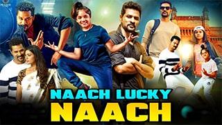 Naach Lucky Naach Lakshmi