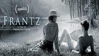 Frantz bingtorrent