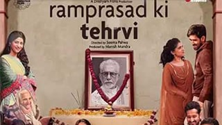 Ramprasad Ki Tehrvi bingtorrent