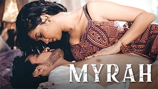 Myrah S01