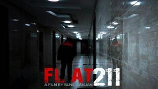 Flat 211 bingtorrent