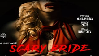 Scary Bride Bing Torrent Cover