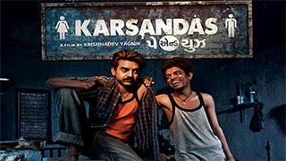 Karsandas Pay and Use bingtorrent