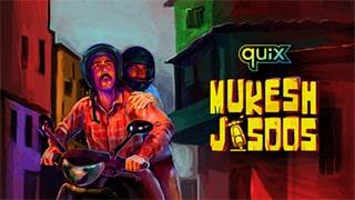 Mukesh Jasoos S01