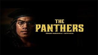 The Panthers S01E02