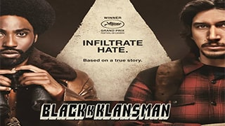 BlacKkKlansman bingtorrent