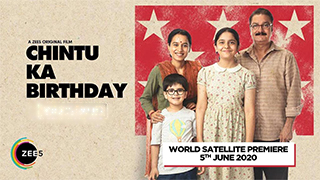 Chintu Ka Birthday bingtorrent