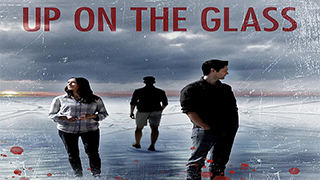 Up on the Glass Yts Movie Torrent