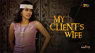 My Clients Wife Yts Movie Torrent