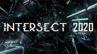 Intersection Torrent Kickass