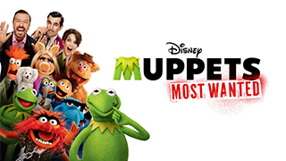 Muppets Most Wanted bingtorrent