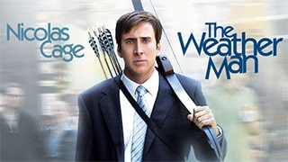 The Weather Man Full Movie