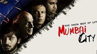 The Dark Side of Life Mumbai City bingtorrent