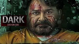 Dark Do Or Die 2021 Webrip Hdrip Torrent Download Full Tamil Movie Free Vofomovies