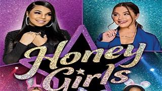 Honey Girls bingtorrent