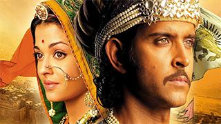 Jodhaa Akbar Hd Movie 1080p Torrent 49199-Jodhaa%20Akbar