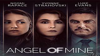 Angel of Mine bingtorrent