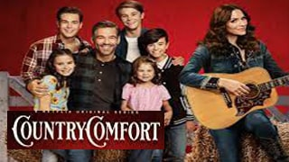 Country Comfort S01 Full Movie