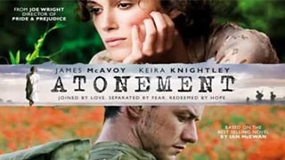 Atonement Torrent Kickass