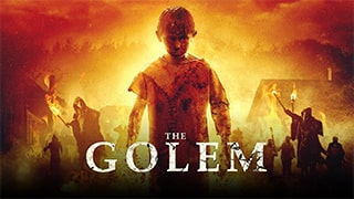 The Golem Torrent Kickass