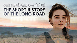 The Short History Of The Long Road bingtorrent