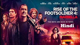 Rise of the Footsoldier 4 Marbella bingtorrent