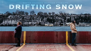 Drifting Snow Torrent Kickass or Watch Online